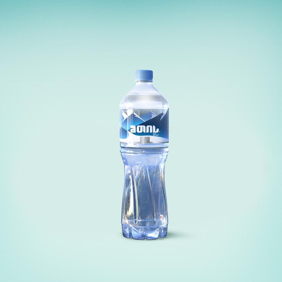 Water MTIS